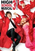 High School Musical 3 (2008)