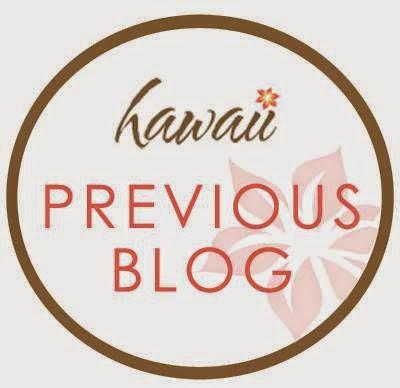 http://stampinwithbec.blogspot.com/2015/04/hawaii-grand-vacation-blog-hop.html