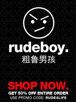 http://rudeboymag.com/ntg-yung-draw/