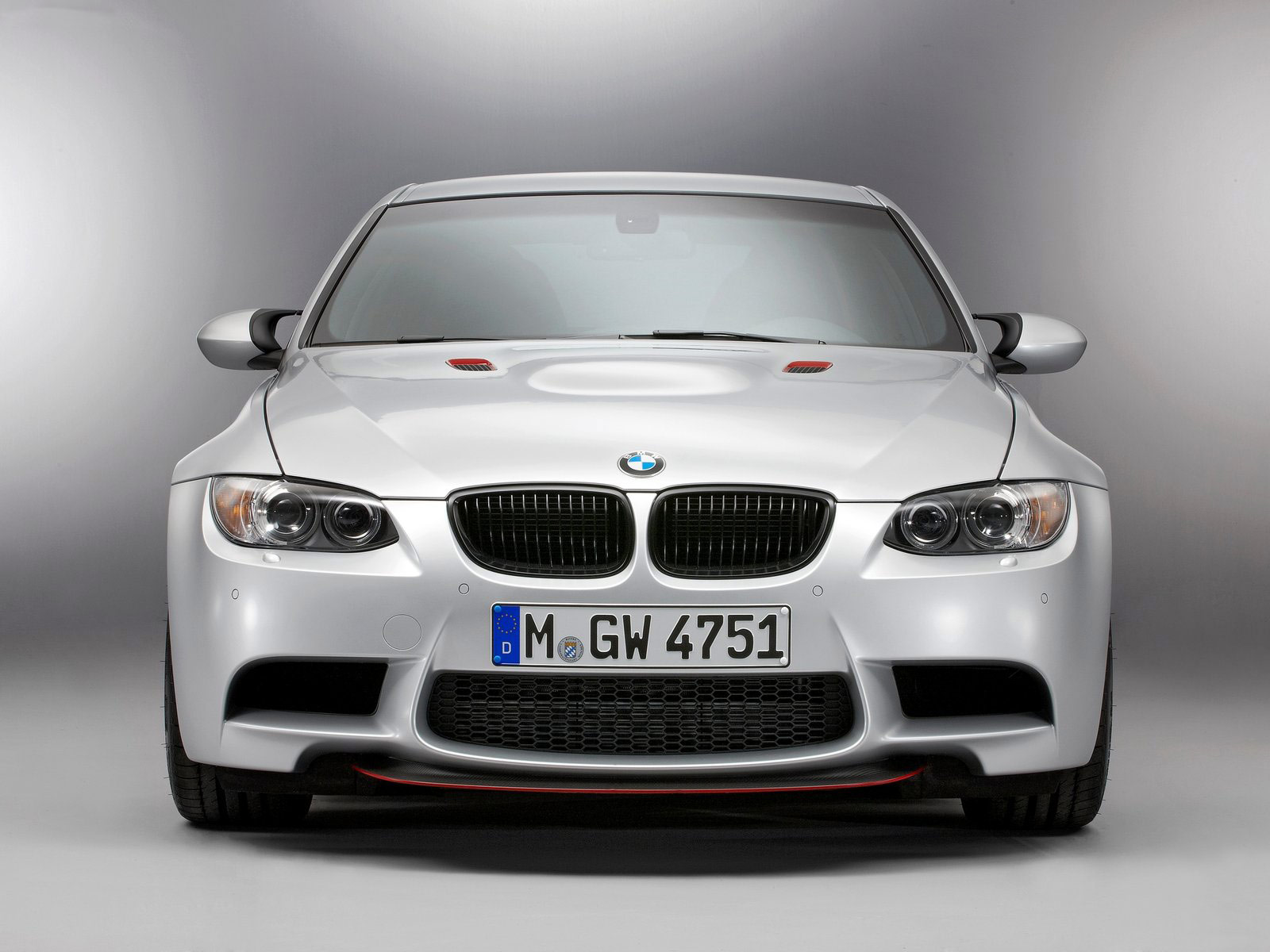 images of how to change desktop wallpaper windows 7 starter bmw m3 crt 2012 wallpaper