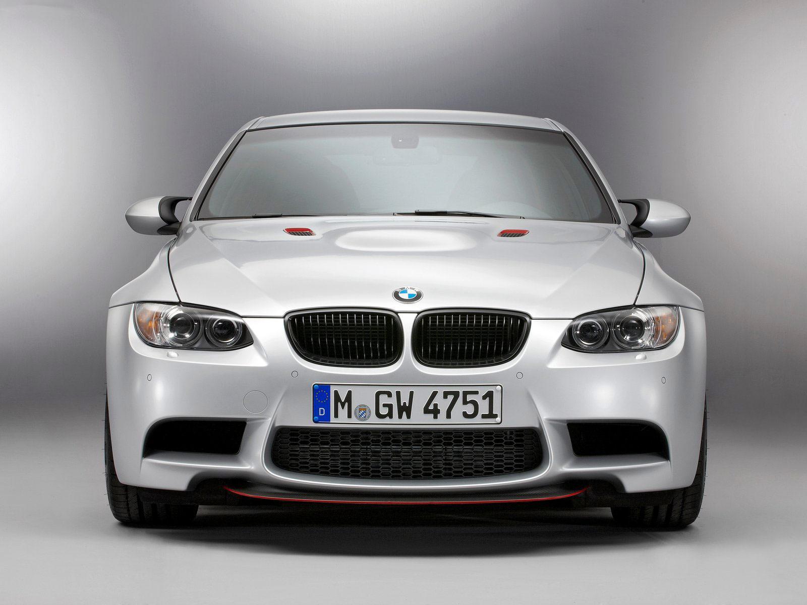 http://3.bp.blogspot.com/-6pN4GKfev58/Tk8qOk3r87I/AAAAAAAAC3E/oWg-i5yxBJc/s1600/BMW-M3_CRT_2012_bmw-desktop-wallpaper_1.jpg