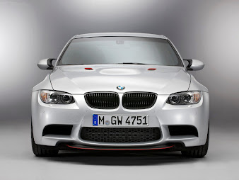 #22 BMW Wallpaper