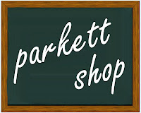 Parkett Online-Shop