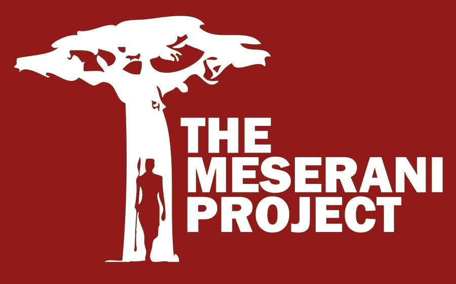 Meserani Project