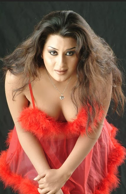 pakistani,top model,photos,hot,laila,picture,image,wallpaper