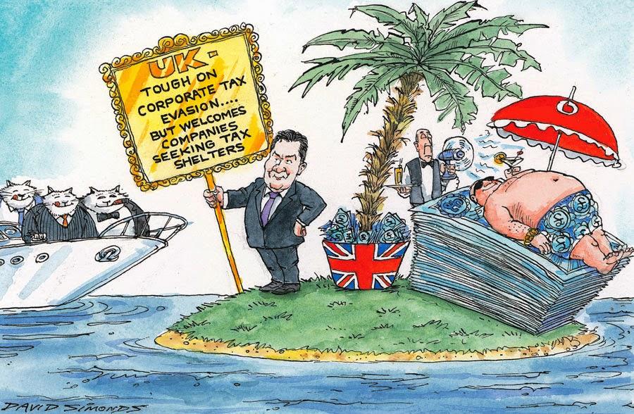 http://www.theguardian.com/business/2013/sep/08/coalition-battle-low-tax-jurisdictions-britain