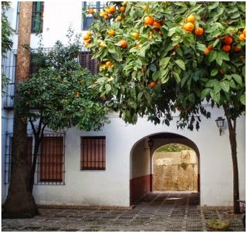 La bella Susona - Sevilla