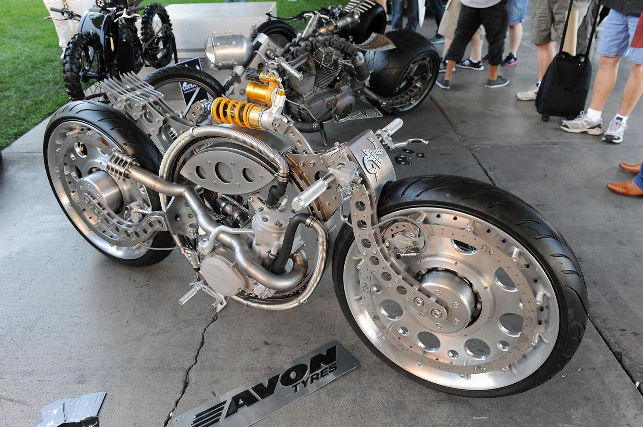 http://3.bp.blogspot.com/-6pRXOfug1U4/UJPSgbvzb9I/AAAAAAAAoic/AMsbx_umKXw/s1600/04-rk-concepts-custom-motorcycles-sema.jpg