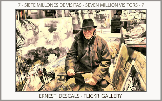 FLICKR-ERNEST DESCALS-ARTISTA-PINTOR-GALERIA-ARTE-PINTURA-INTERNACIONAL-ART-ARTIST-PAINTER-PAINTINGS-GALLERY-7-MILLONES-VISITAS-MILLION-VISITORS-