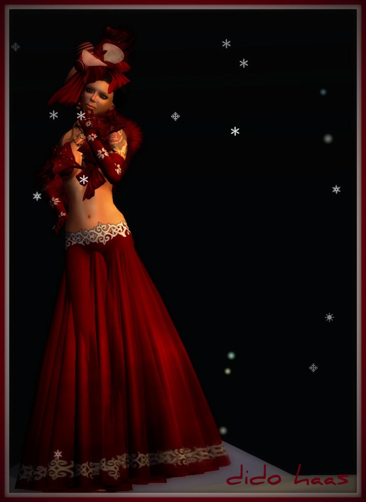 http://3.bp.blogspot.com/-6pRY1s1hmqA/TvJdfeXsjvI/AAAAAAAAF5s/AEQbFk37V9c/s1600/LeeZu+Anastasia.jpg