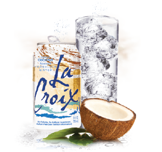 coconut%2Bwater.png