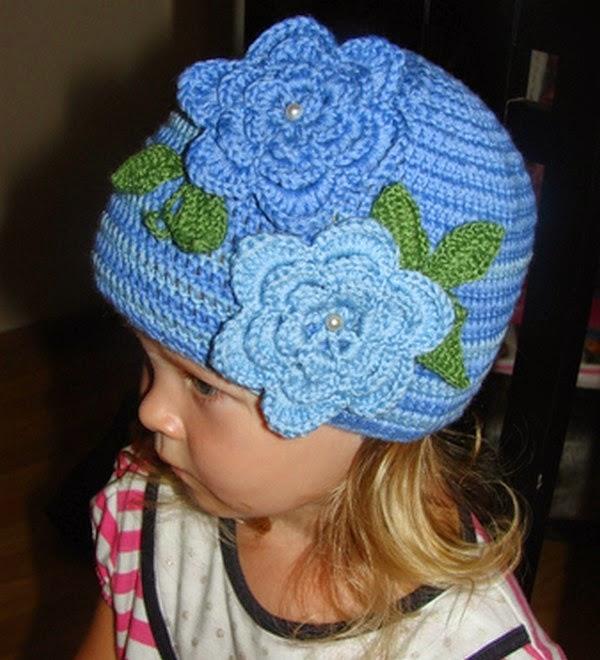 melissa melina crochet bonnet pour fillette au crochet avec grille gratuite. Black Bedroom Furniture Sets. Home Design Ideas