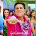 LONELY LYRICS - KHILADI 786 song by HONEY SINGH