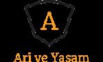 Ari ve Yasam