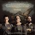 FOXCATCHER  ESTRENO EN CINES FEBRERO 2015 - Sony Pictures