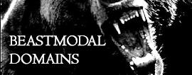 Beastmodal Domains