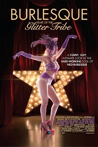 Watch Burlesque: Heart of the Glitter Tribe Online Free in HD