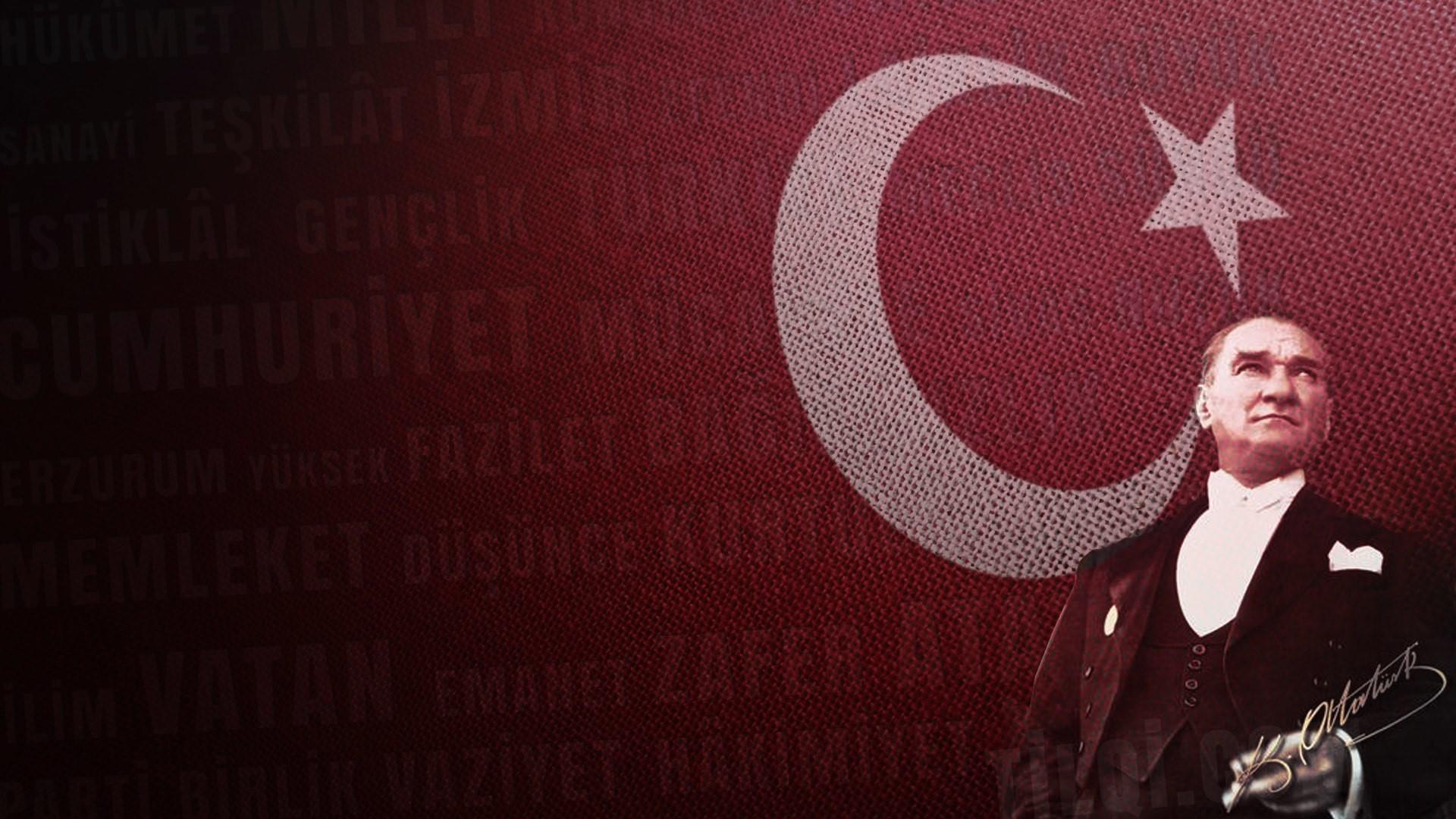 Turk mankenler ve cibl resim galeri think, that