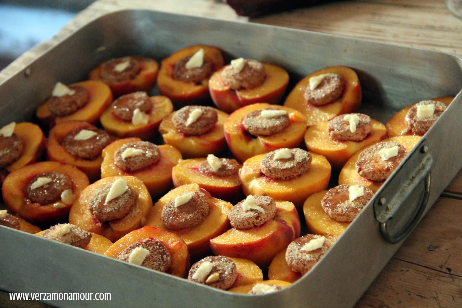 Ricette di dolci al forno