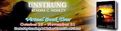 Unstrung - 12 November