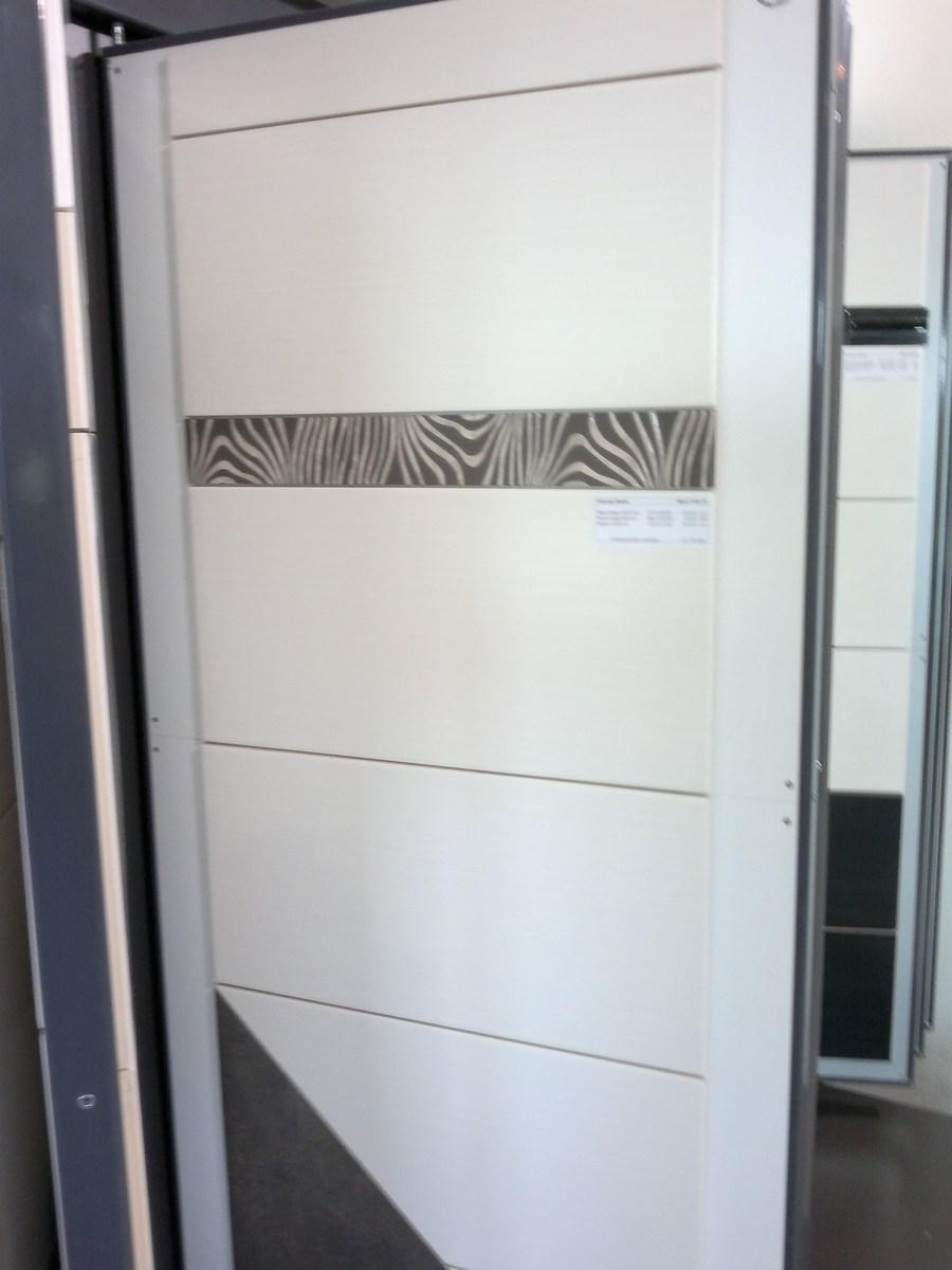bautagebuch eines einfamilienhauses in dortmund hohenbuschei mit heinz von heiden hvh juni 2012. Black Bedroom Furniture Sets. Home Design Ideas