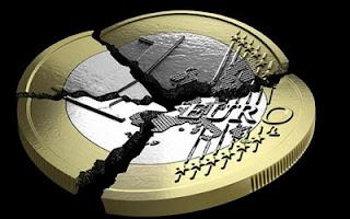 euro moneda unica, moneda UE,