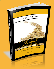 Don's Ready Or Not Freegold ebook