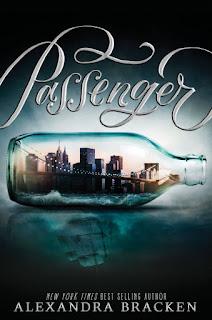 https://www.goodreads.com/book/show/20983362-passenger?ac=1