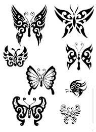 4 Maori additionally 4 Maori further Tatuaggio Squalo Maori La Guida Ai Significati E Allo Stile also Significato Tatuaggio Fulmine together with 4303 Ideogramma Parola Ronin. on tatuaggi giapponesi