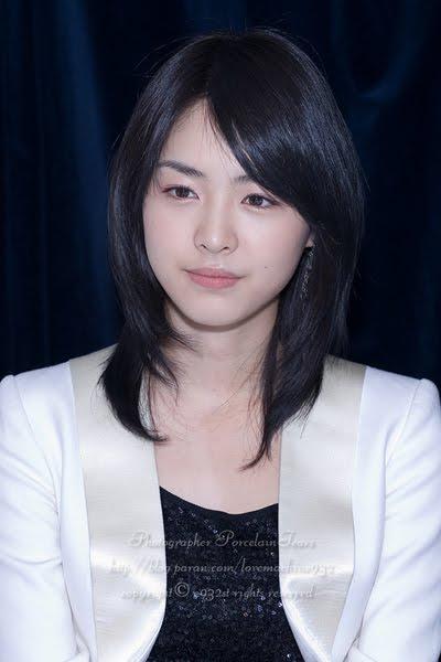 Korean Hairstyles | Prom Hairstyles