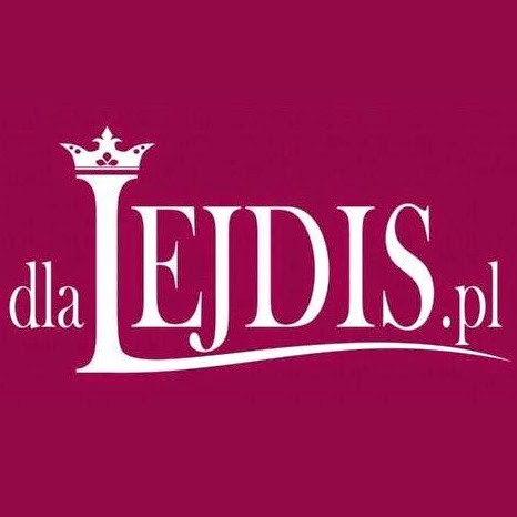 http://dlalejdis.pl/artykuly/pierwsza_kawa_o_poranku_recenzja