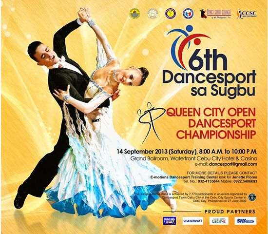 6th-dancesport-cebu