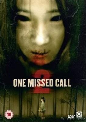 One missed call download ganool movie