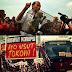 Jaksa Agung : Masuk BAP, Jokowi akan Diperiksa
