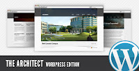 Architecture Wordpress Theme6