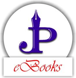 eBooks की मेरी वेबसाइट