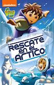 Go Diego Go. Rescate en el artico (2014) ()