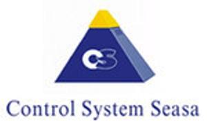 CONTROL SYSTEM SEASA