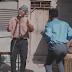 New Video: Tundaman - Mama Kija