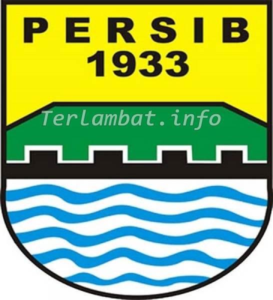 Foto Persib Juara Celebes CUp 2012