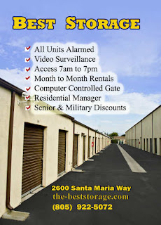 Best Storage - Homestead Business Directory