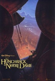 Watch The Hunchback of Notre Dame Online Free 1996 Putlocker