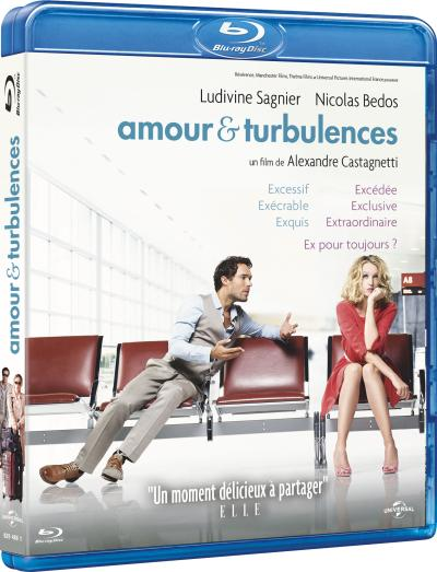 Love+Is+in+the+Air+(2013)+BluRay++Hnmovies.