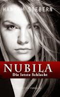 http://www.amazon.de/Nubila-5--Die-letzte-Schlacht-ebook/dp/B00FARXJUG/ref=sr_1_1?s=books&ie=UTF8&qid=1388491011&sr=1-1&keywords=nubila+5