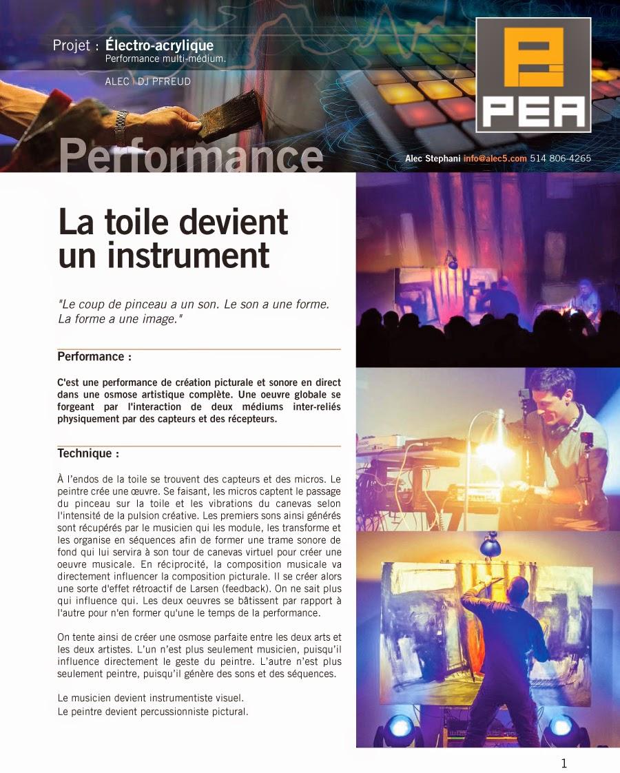 http://www.alec5.com/Projet-Electro-Acrylique2.pdf