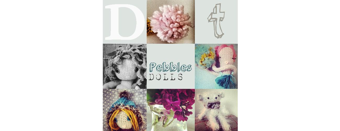 dotpebbles
