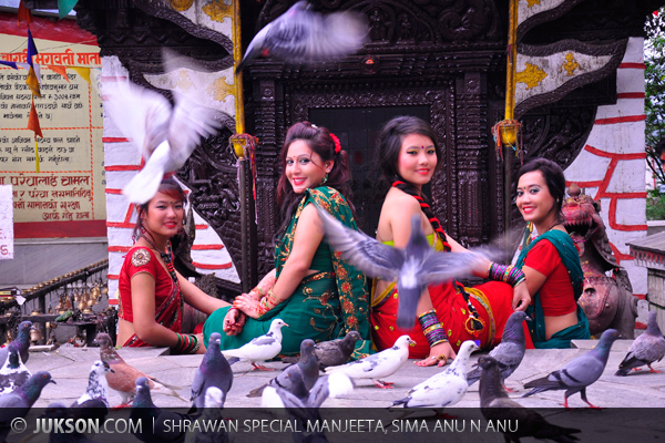 free porn pics of sweet thai bar girl strip 14 of 15 pics