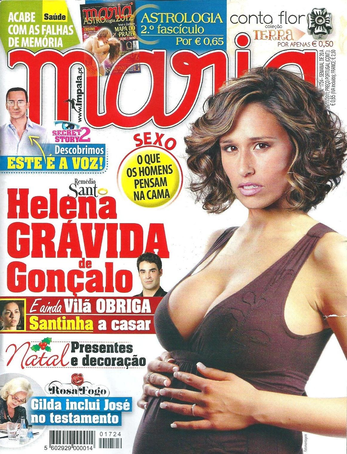 www loboporno com revista maria desta semana