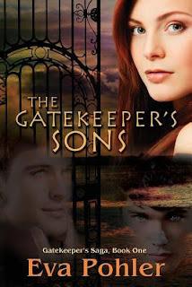The_Gatekeepers_Trilogy.jpg