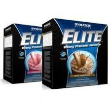 Dymatize Elite Whey is a product that is different from other brands of sports supplements on the market.